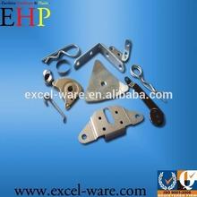 Multi Shape Customize Metal Stamping China manufacturing