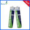 non-toxic sealant paintable odorless acrylic sealant / acrylic glue / acrylic water based adhesive