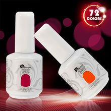 Lily Angel !!! Makeup Supplies Nails Decorations Soak Off Nail Polish