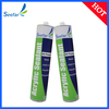 waterproof adhesive for metal cyanoacrylate sealant