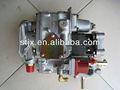 Nt855-c280 de inyección de combustible de la bomba 3165797