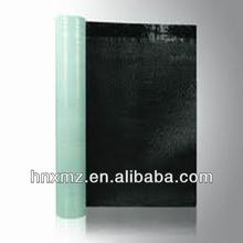 TOPS self adhesive waterproof membrane of good heat resistance
