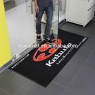 Area Rugs Carpet