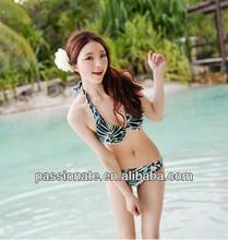 2014 south korean girls sex photo models bikini