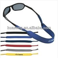 oakley sunglasses strap