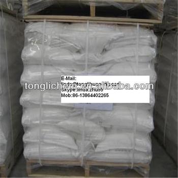 Oil drilling grade Anionic Polyacrylamide / PAM