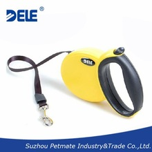 china manufacturer pet leads