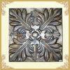 Hot Sale Decorative Iron Wall Art Decoration Artwork(YF304)