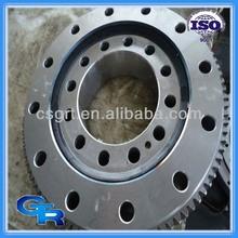 cheap ball bearings, slewing bearings, bearing spacer ring