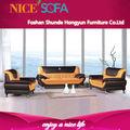 cheers rumanía muebles sofá seccional y810