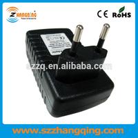 RJ45 Wireless Network POE Adapter 24V 0.38A