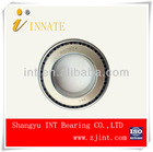 2014 Hot Sale High Precision taper roller bearing 32007X