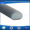 adhesive backed door seal strips for door and window
