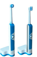 The first sale Mode:BD3005 Personal Care Product Dental Polisher Electric Toothbrush
