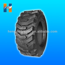Tubeless Industrial Tires 12-16.5