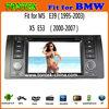 for bmw x5 car dvd gps navigation WIFI BT Radio touch screen 2000 2001 2002 2003 2004 2005 2006 2007