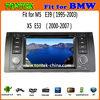 car dvd gps for bmw x5 navigation WIFI BT Radio touch screen 2000 2001 2002 2003 2004 2005 2006 2007