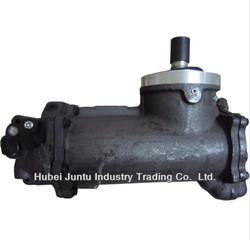 Genuine lub oil cooler 3003814 for cummins diesel engine NTA855