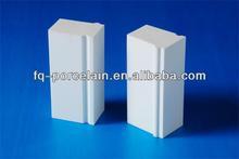 Alumina Ceramic Lining for BALL MILLING/CHUTE