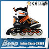 High quanlity chinese sport bikes used range rover sport usa wholesale sports shoes