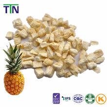 tropical bulk wholesale organic fruit pineapple fd pineapples