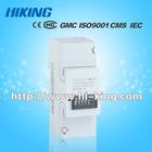 single phase digital Meter(DDS238-2)/kWh meter