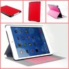 flip leather case for ipad mini2