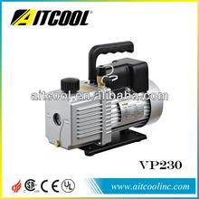 Alta calidad herramientas HVAC bomba de vacío - de dos etapas VP230