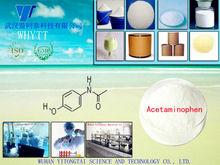 Acetaminophen cas:103-90-2 hot sale