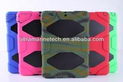 for ipad case,for ipad air combo case,for ipad air case