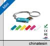 Handy Mini Metal USB Flash Drive , Mini USB Flash ,Free Custom Logo