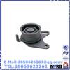 TS16949 China supplier GT10140 Plastic bearing China supplier Belt tensioner