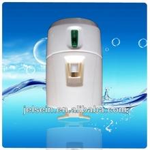 Auto Air Freshener