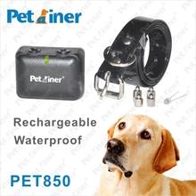 2014 Safety Electronic Dog Training Collar New Dog Product