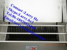 fish slicing machine/fish meat slicer