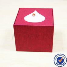 High Quality Cardboard Box For Gift