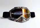 Full HD 1080P Camera MX Goggles for Motorcycle, video camera goggles skiing, Micro SD card Max 32G