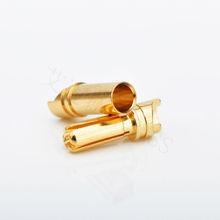 AMASS 80A 3.5mm male&female banana plug