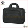 2014 Hot Sale Nylon Best Free Sample Laptop Messenger Bag
