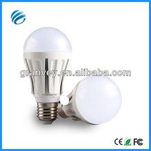 5w E14 new design household led bulb light