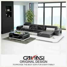 germany style sofa,italian furniture names,italian furniture manufacturers list