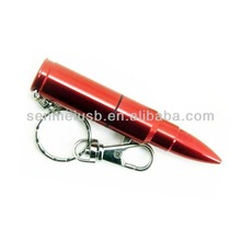 2014 China Manufacturer gift 512MB-256GB iron fist usb Real Full Capacity