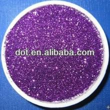 Most popular bulk glitter powder
