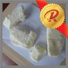 100% soybeans natural bulk soy wax
