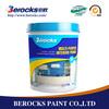 best interior paint wall primer coating dust resistant building coating