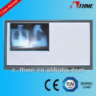 LN-3002 Medical Slim LED X Ray Film Viewer