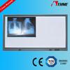 LN-3002 Medical Slim LED X Ray Film Viewer