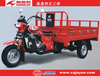 water cooling engine Three Wheeler/Cargo Tricycle for sale HL200ZH-A04