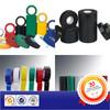 adhesive pvc tape manufacturers