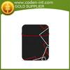 Hot sale Fashion Neoprene Laptop Pouch Bag